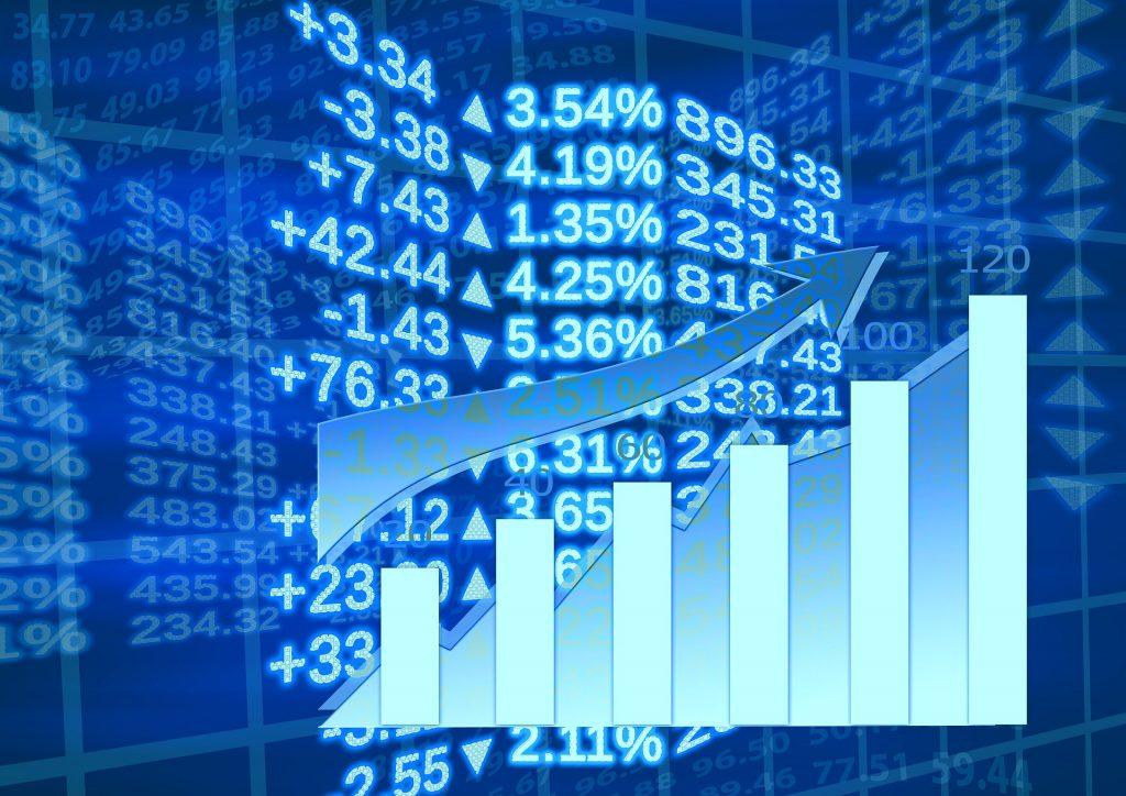 So schnitten verschiedene Assetklassen im ersten Halbjahr 2020 ab