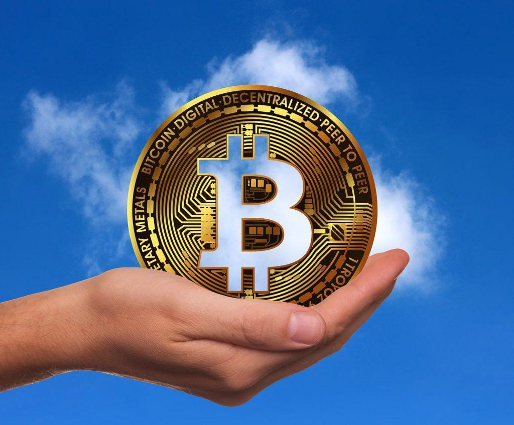 Ist ein Bitcoin-Investment nachhaltig?