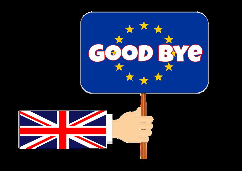 Warum der Brexit mutigen Anlegern Chancen bietet