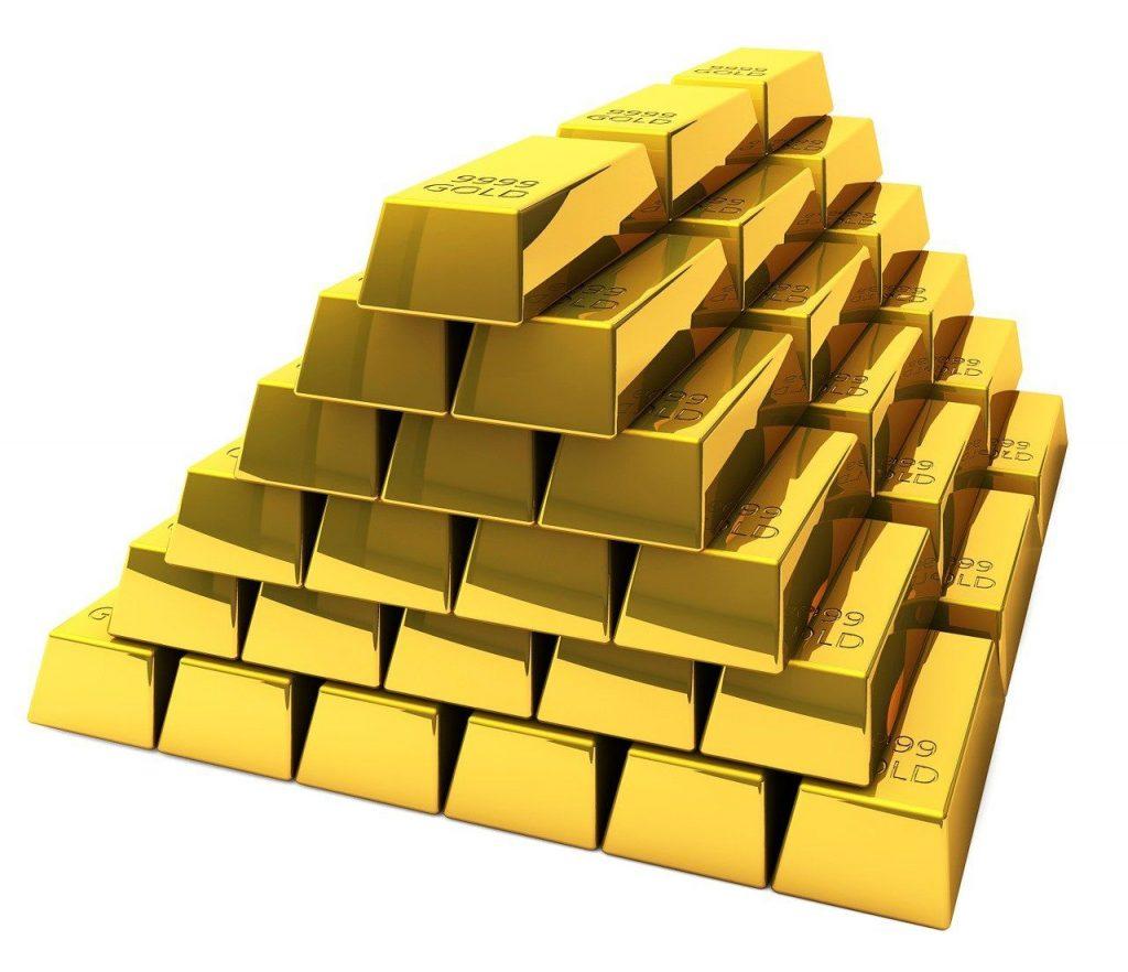 PIM-Gold-Anleger müssen 80 Prozent abschreiben – mindestens