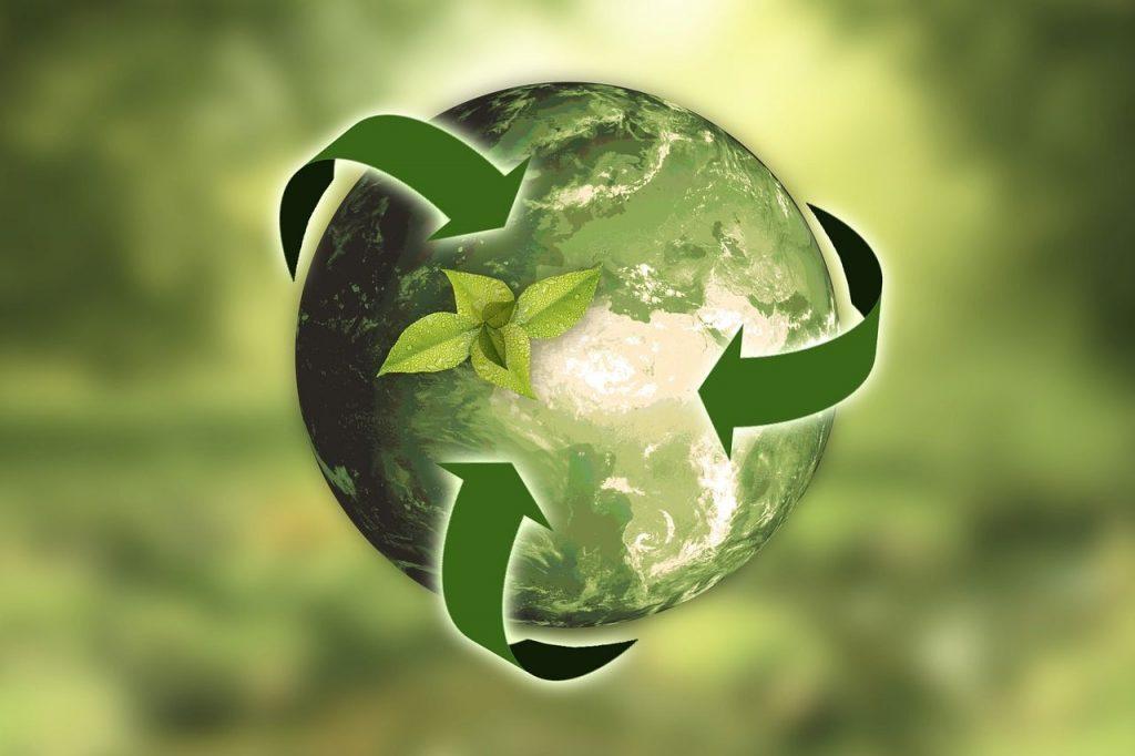 Nachhaltige Geldanlagen sind Jüngeren wichtig – aber nicht zu sehr