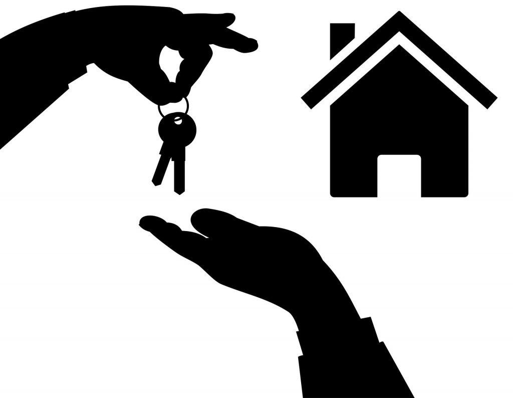 Wo lohnt sich der Wohnimmobilienkauf noch?